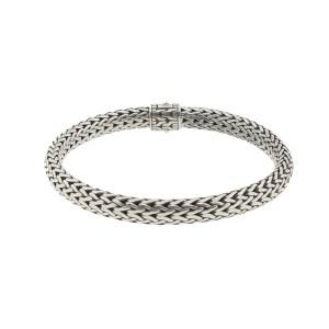 John Hardy Men's Bracelet