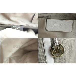 Michael Kors Shopper Tote 5MR0327