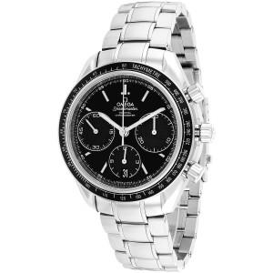 Omega Men's Speedmaster Watch