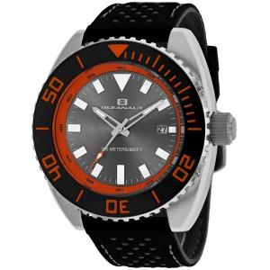 Oceanaut Men's Submersion
