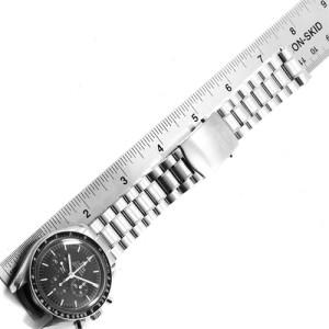 Omega Speedmaster 3570.50.00 42mm Mens Watch