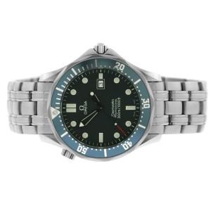 Omega Seamaster James Bond 2531.80.00 Mens Watch
