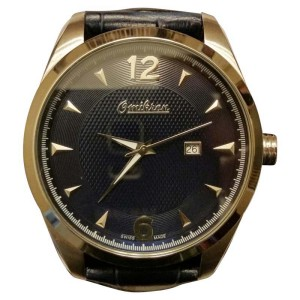 Omikron Paladine Mens Watch