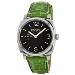 Panerai Radiomir 1940 PAM00574 42mm Mens Watch