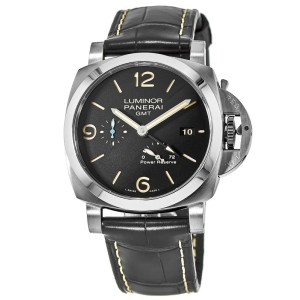 Panerai Luminor 1950 PAM01321 44mm Mens Watch