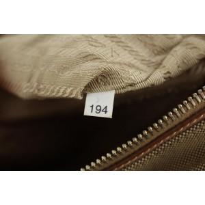 Prada 13PR129