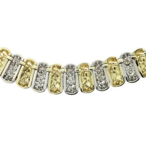 Patek Philippe Calatrava 18K Yellow Gold 3954 Men's White Dial Wristwatch
