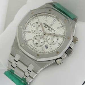 Audemars Piguet Royal Oak Chronograph 26320ST.OO.1220ST.02  Watch