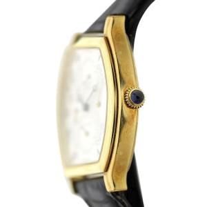 Chopard 2248 33mm Womens Watch