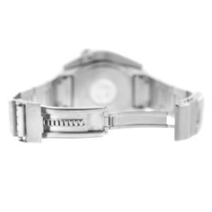Seiko Prospex Diver SLA021 Watch