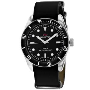 Seapro Men's Revival