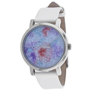 Timex Women's Crystal Bloom