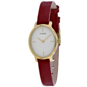 Timex Women's Classic