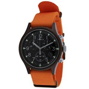 Timex Men's Classic