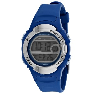Timex Men's Marathon