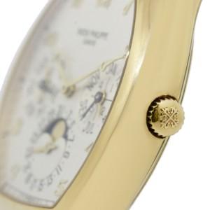 Patek Philippe 5040J 36mm Mens Watch