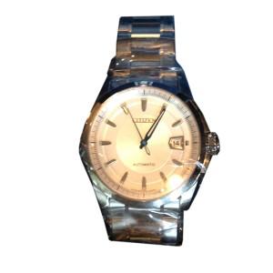 Citizen NB0040-58A 42mm Signature Watch