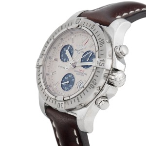 Breitling Colt A7338811-G790-173A 44mm Mens Watch