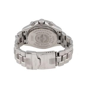 Breitling Colt Transocean A53340 43mm Mens Watch