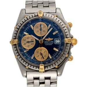 Breitling Chronomat B13050.1 41mm Mens Watch