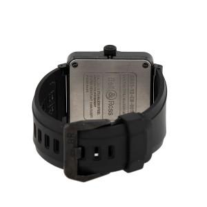 Bell & Ross Aviation BR01-92 46mm Mens Watch