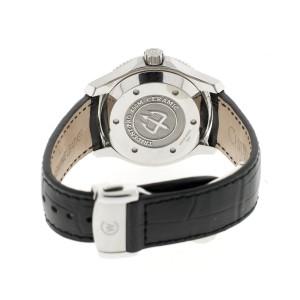 Christopher Ward C60 Trident Pro 600 Mens Watch