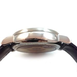 Claude Meylan Spotater Vallee de Joux Limited Edition Watch