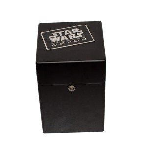 Devon Tread Limited Edition Star Wars Watch
