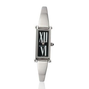 Gucci 1500L YA0155 12mm Womens Watch