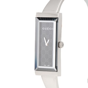Gucci YA127512 15mm Womens Watch