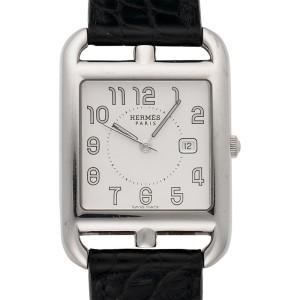 Hermes Cape Cod CC2.710 28mm Unisex Watch
