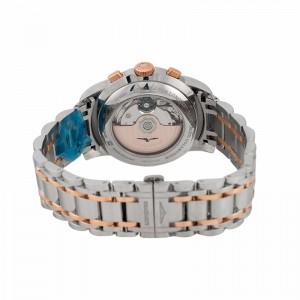 Longines Saint-Imier Collection L2.752.5.52.7 41mm Mens Watch