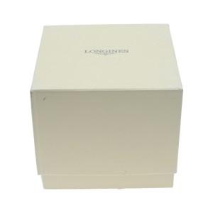Longines L6.122.2 24mm Womens Watch