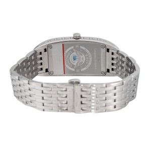 Longines Belle Arti L2.694.4 54mm Mens Watch