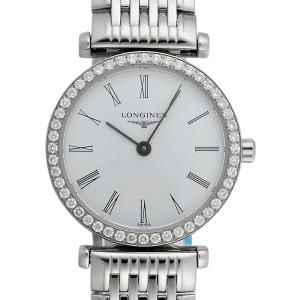Longines La Grande Classique L4.241.0 24mm Womens Watch