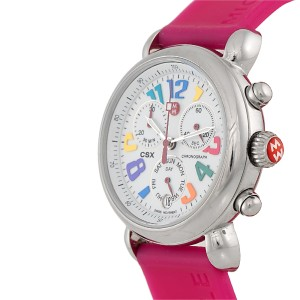 Michele CSX MW03M00A00933 35mm Womens Watch
