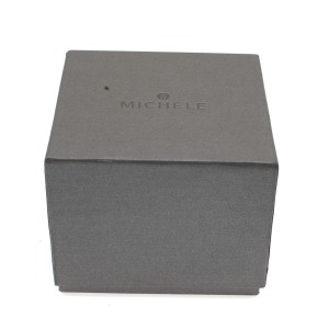 Michele Sport Saill MW01C00D9002 38mm Womens Watch