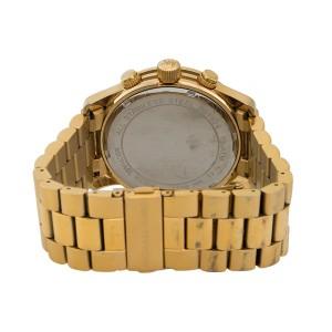 Michael Kors MK8077 45mm Mens Watch