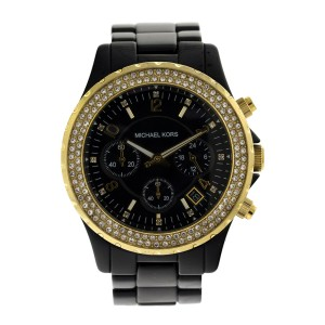 Michael Kors Women's Watch MK5301