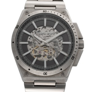 Michael Kors Wilder MK9021 Stainless Steel 44mm Mens Watch