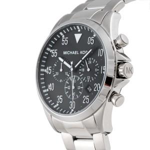 Michael Kors MK8413 45mm Mens Watch