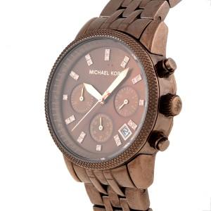 Michael Kors Ritz MK5547 36.5mm Womens Watch
