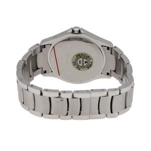 Movado Defio 16562063 40mm Mens Watch