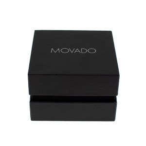 Movado 37mm Unisex Watch