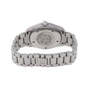Omega Aqua Terra 2517.50 Stainless Steel Quartz 39mm Watch