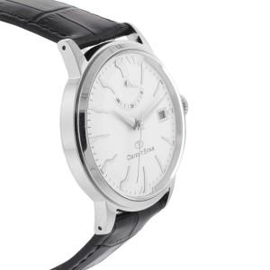 Orient Star Classic 38mm Mens Watch