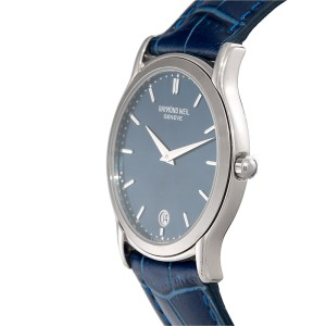 Raymond Weil 5571 40mm Unisex Watch