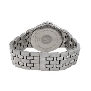 Raymond Weil Tango 5560 35mm Unisex Watch