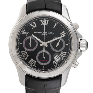 Raymond Weil Parsifal 7260-STC-00208 Automatic Chronograph Men's Watch