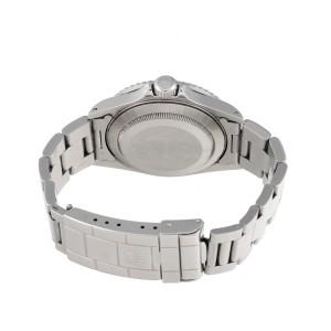 Rolex Submariner 16610 Stainless Steel 40mm Mens Watch